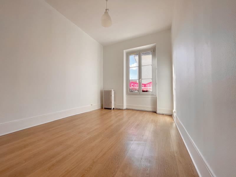 Location appartement Nanterre 1250€ CC - Photo 5