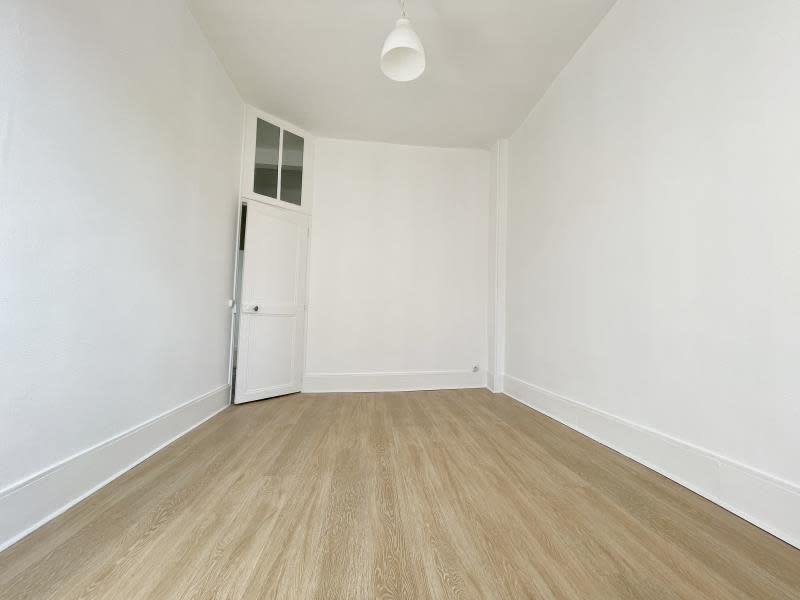 Location appartement Nanterre 1250€ CC - Photo 6