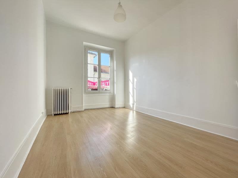 Location appartement Nanterre 1250€ CC - Photo 7