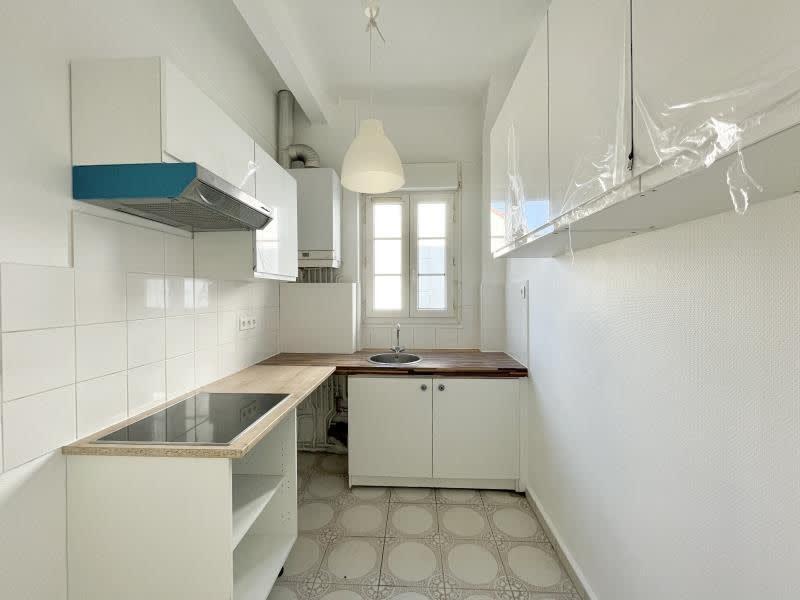 Location appartement Nanterre 1250€ CC - Photo 8