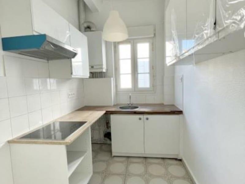 Location appartement Nanterre 1250€ CC - Photo 9