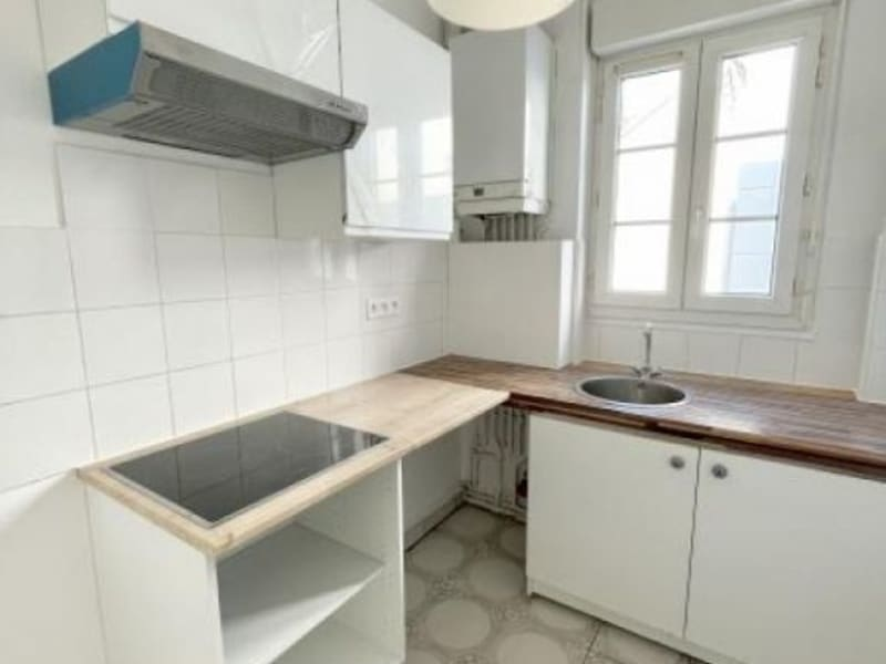 Location appartement Nanterre 1250€ CC - Photo 10