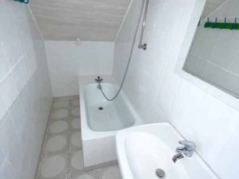 Location appartement Nanterre 1250€ CC - Photo 11