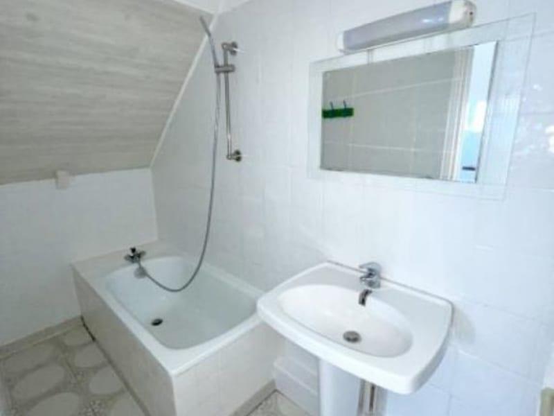 Location appartement Nanterre 1250€ CC - Photo 12