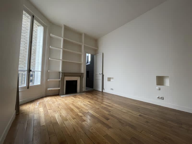 Location appartement Neuilly sur seine 2700€ CC - Photo 6