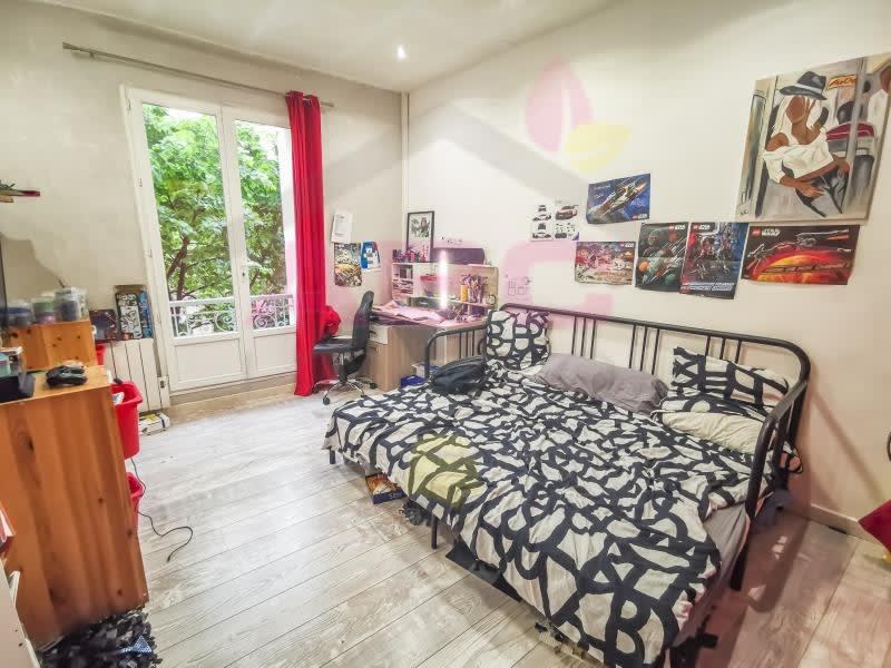 Vente appartement Gardanne 238000€ - Photo 4