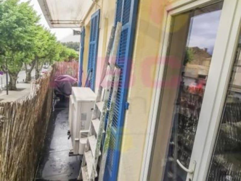 Vente appartement Gardanne 238000€ - Photo 10
