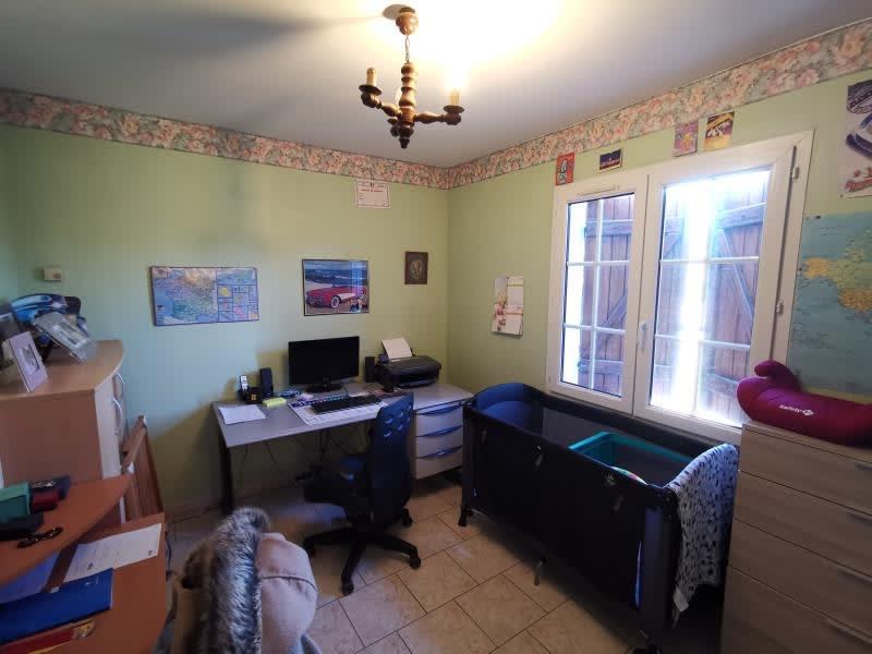 Sale house / villa St maximin la ste baume 569000€ - Picture 5
