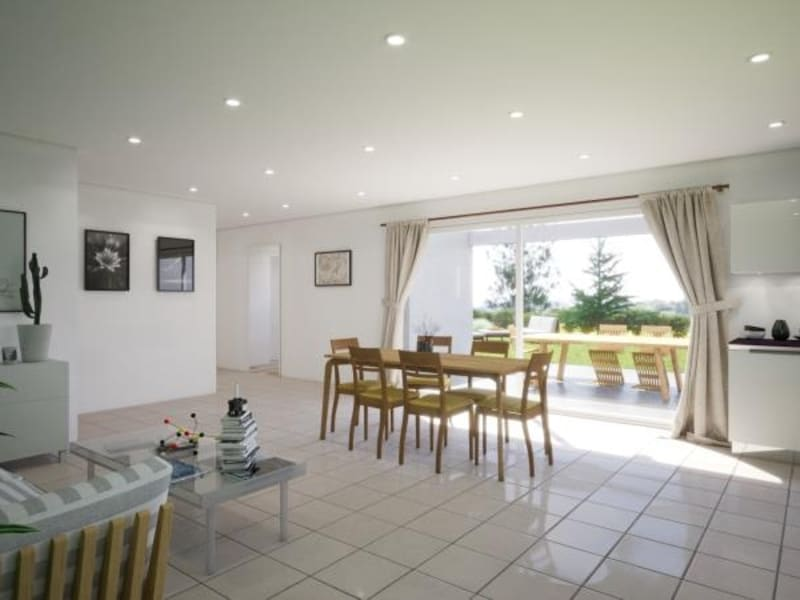 Vente maison / villa St maximin la ste baume 496375€ - Photo 2