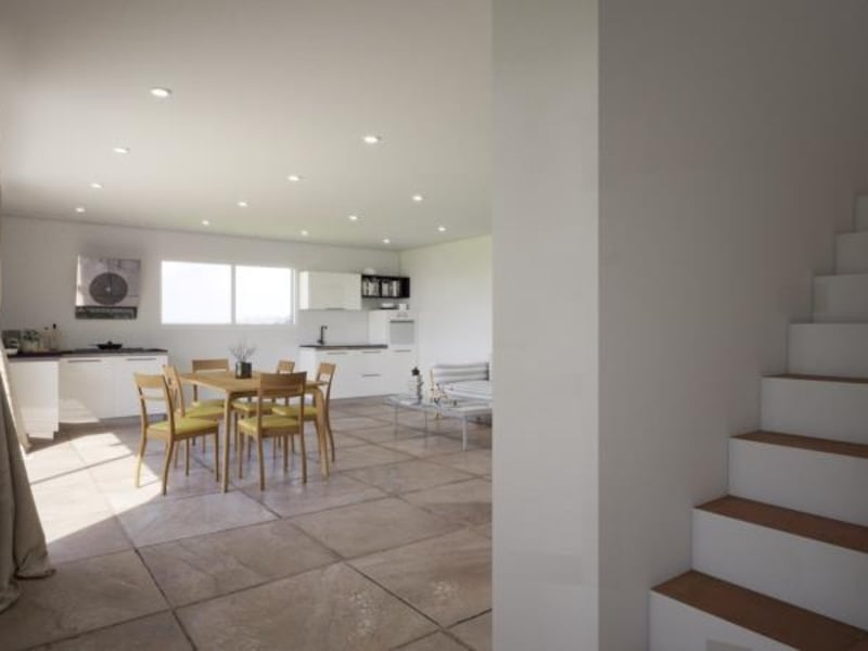 Vente maison / villa St maximin la ste baume 496375€ - Photo 3
