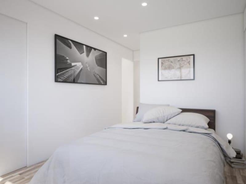 Vente maison / villa St maximin la ste baume 496375€ - Photo 4