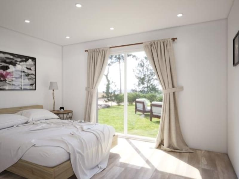Vente maison / villa St maximin la ste baume 496375€ - Photo 5