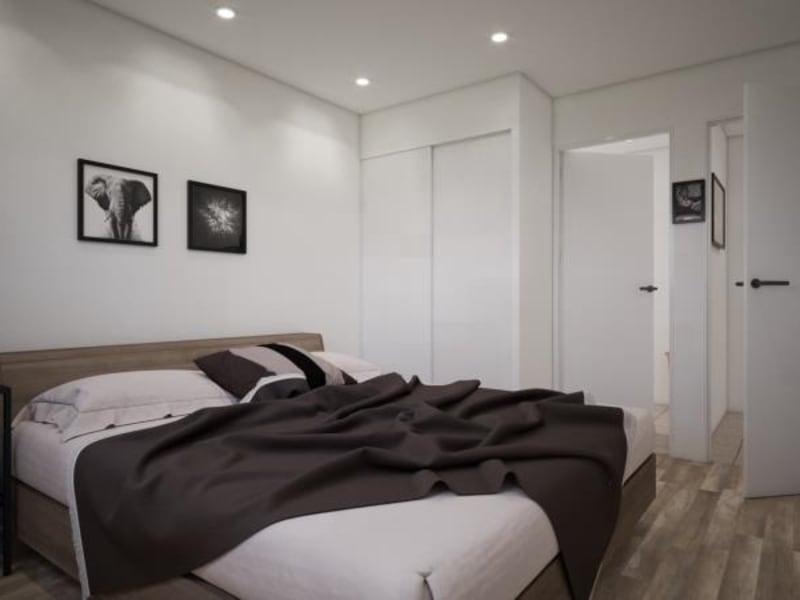 Vente maison / villa St maximin la ste baume 496375€ - Photo 6