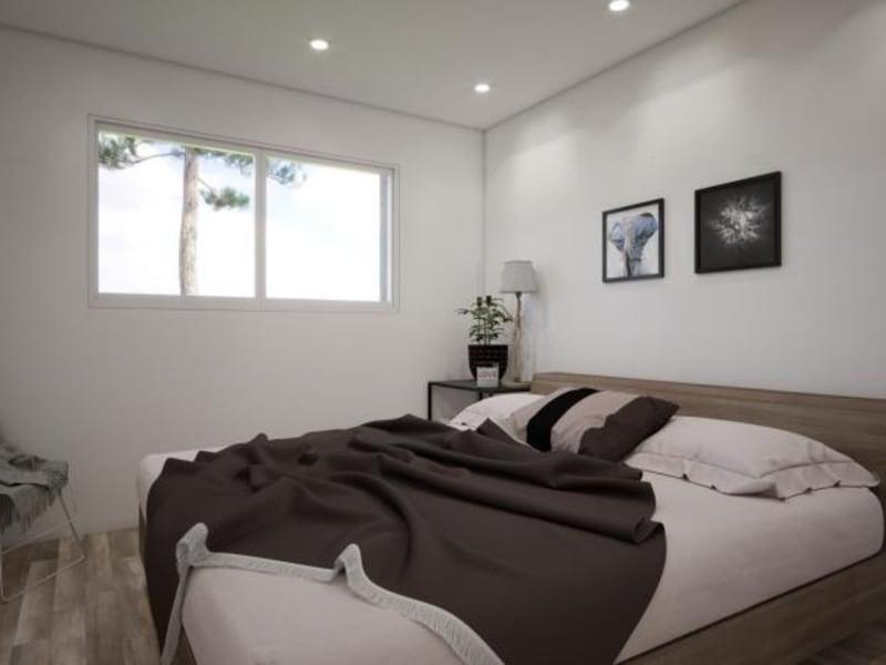 Vente maison / villa St maximin la ste baume 496375€ - Photo 7