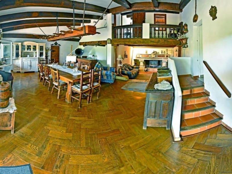 Vente maison / villa Tourves 787500€ - Photo 7