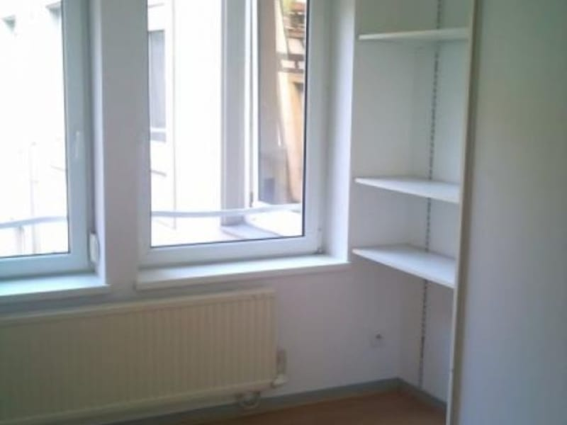 Location appartement Strasbourg 600€ CC - Photo 4