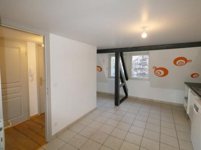 Vente appartement Strasbourg 318000€ - Photo 3
