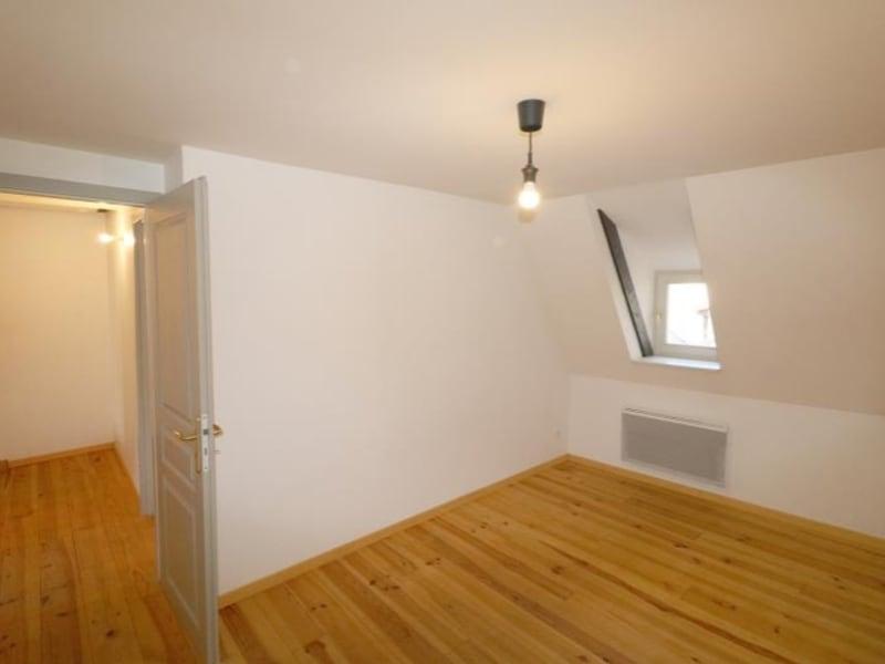 Vente appartement Strasbourg 318000€ - Photo 4
