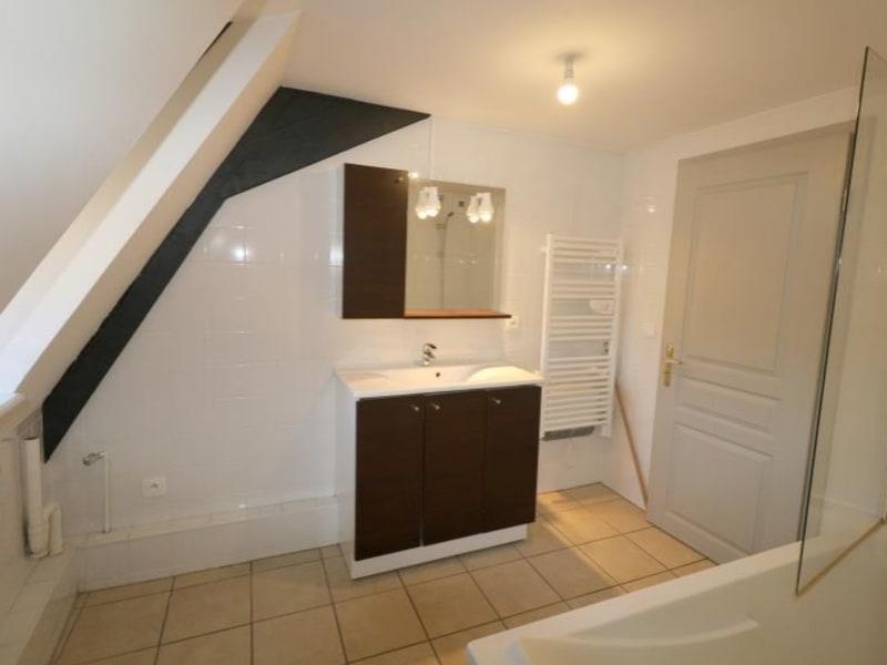 Vente appartement Strasbourg 318000€ - Photo 5