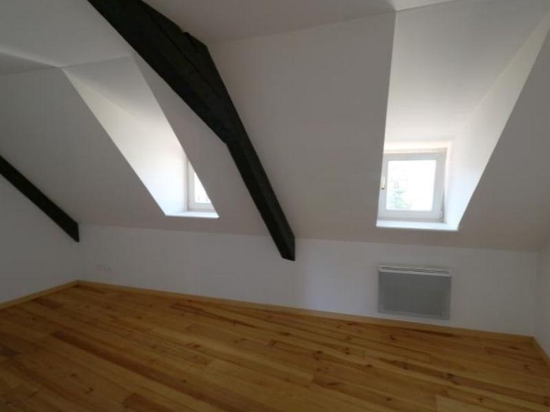 Vente appartement Strasbourg 318000€ - Photo 6