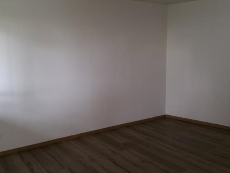 Location appartement Lingolsheim 635€ CC - Photo 4