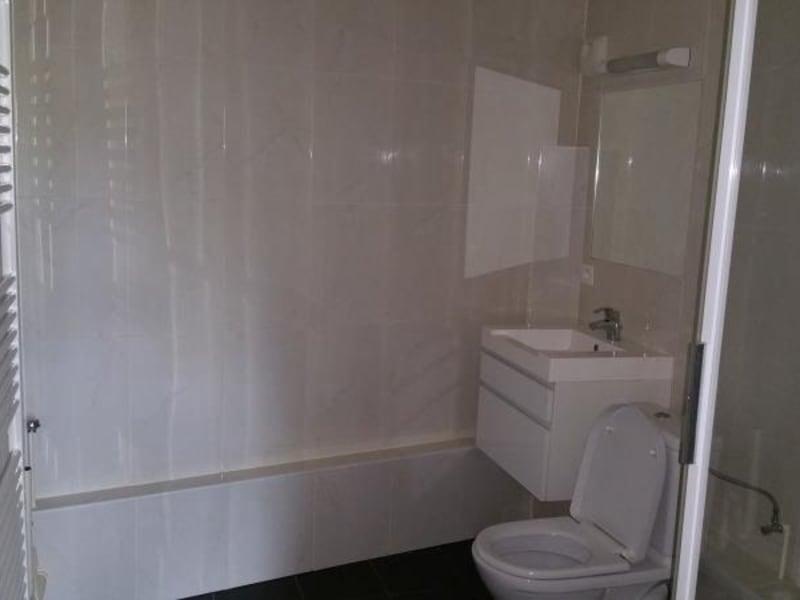 Location appartement Lingolsheim 635€ CC - Photo 5