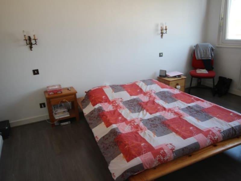 Location appartement Strasbourg 902€ CC - Photo 2