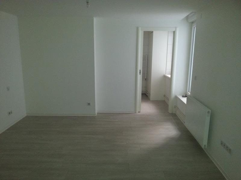 Location appartement Strasbourg 1075€ CC - Photo 4