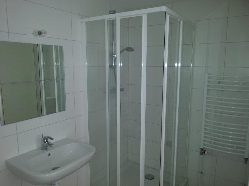 Location appartement Strasbourg 1075€ CC - Photo 5