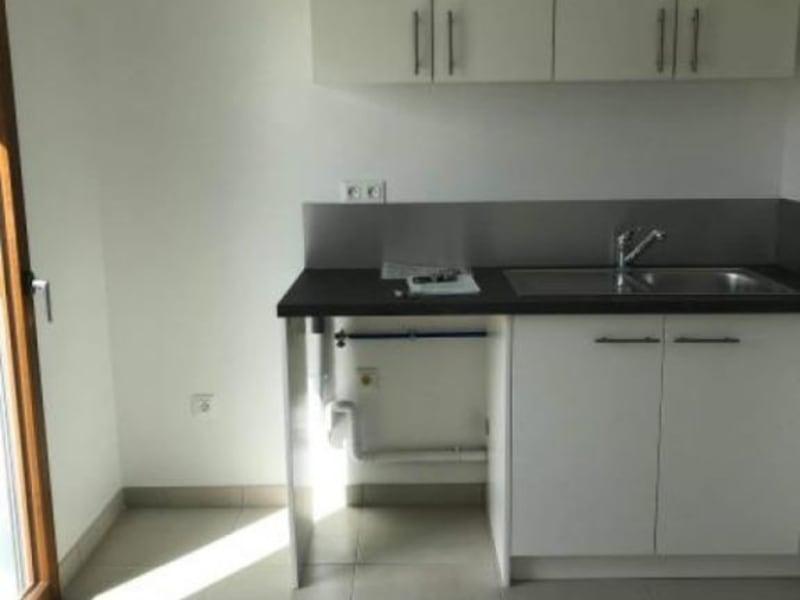 Location appartement Strasbourg 854,88€ CC - Photo 6