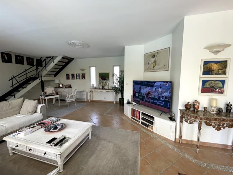 Verkauf haus Aigues mortes 680000€ - Fotografie 5