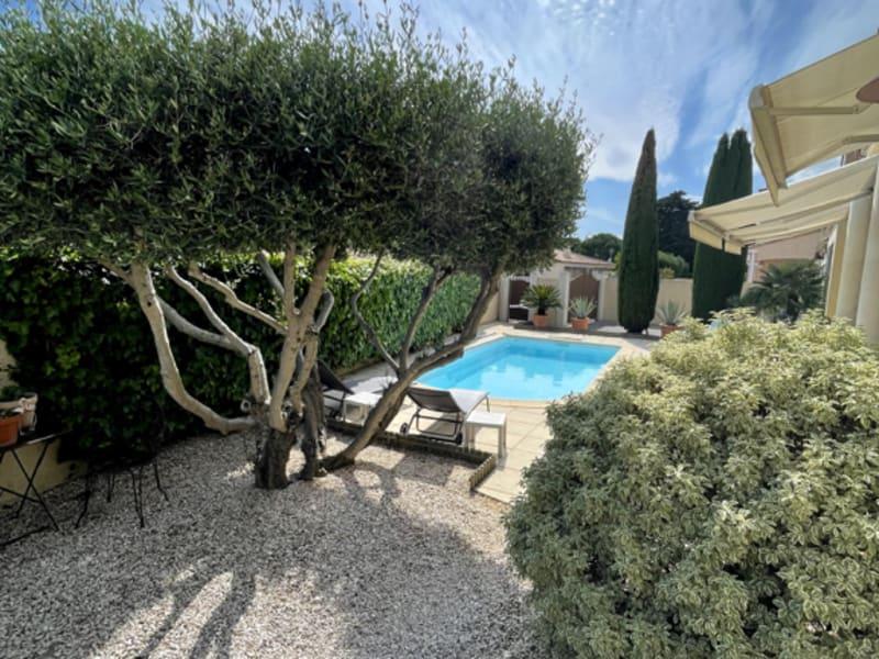 Verkauf haus Aigues mortes 680000€ - Fotografie 7