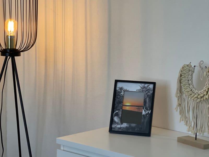 Location saisonnière : appartement F3 au GRAU DU ROI proche plag