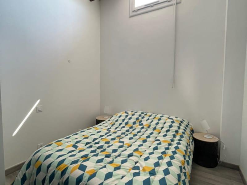 Vermietung von ferienwohnung wohnung Le grau du roi 429,80€ - Fotografie 10