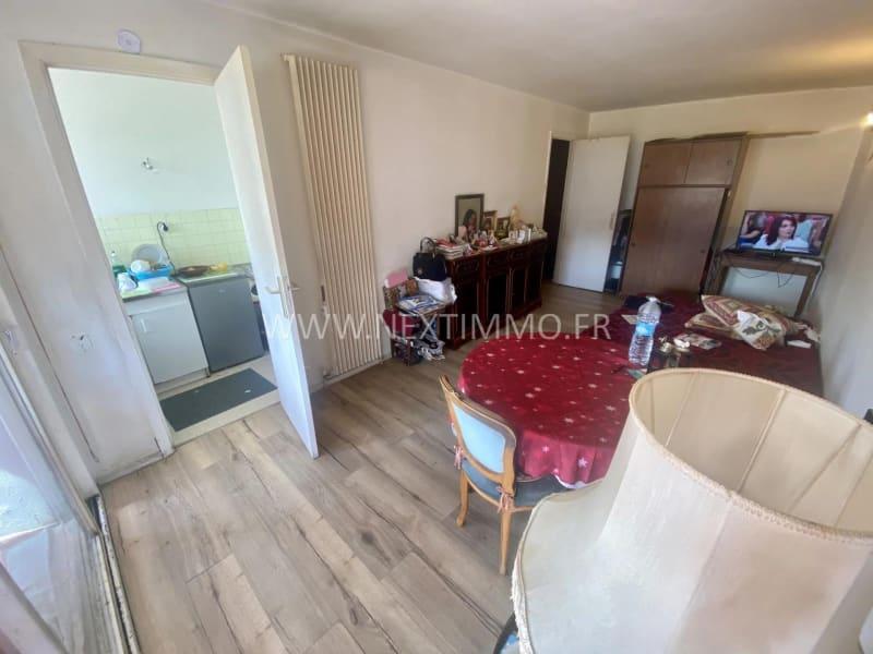 Sale apartment Roquebrune-cap-martin 159000€ - Picture 3