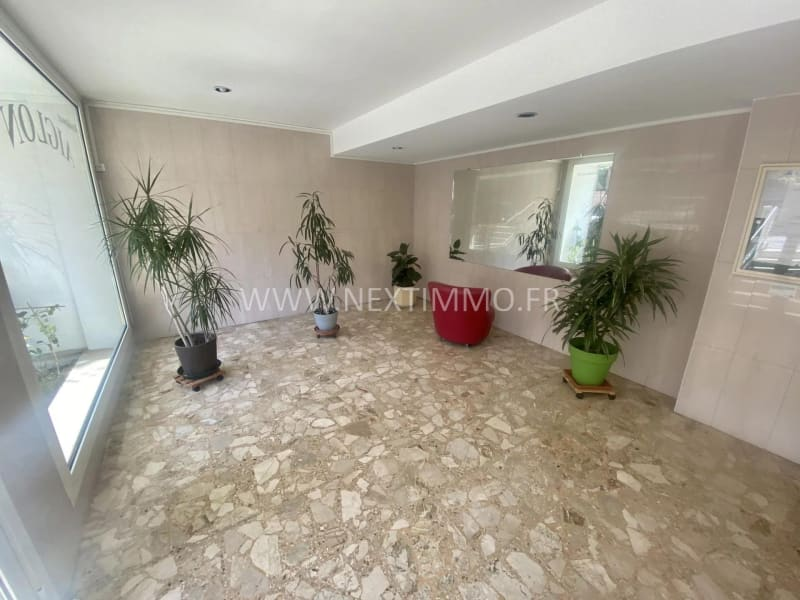 Sale apartment Roquebrune-cap-martin 159000€ - Picture 9