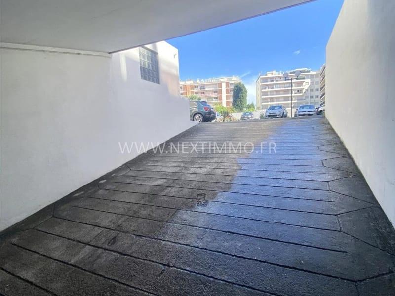 Sale apartment Roquebrune-cap-martin 159000€ - Picture 8