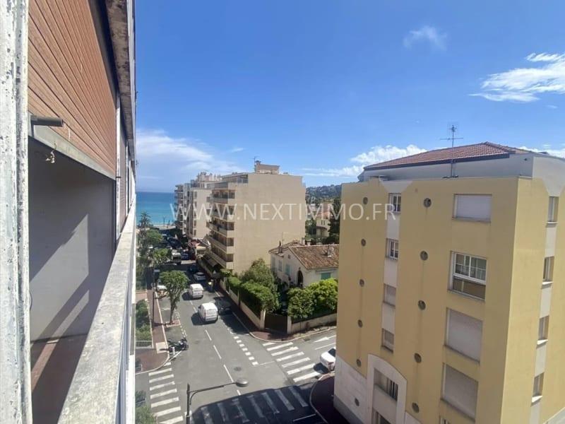 Sale apartment Roquebrune-cap-martin 159000€ - Picture 4