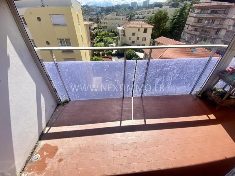 Sale apartment Roquebrune-cap-martin 159000€ - Picture 2