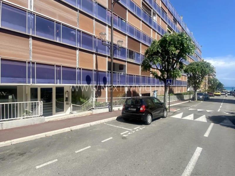 Sale apartment Roquebrune-cap-martin 159000€ - Picture 1