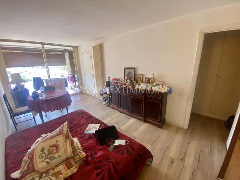 Sale apartment Roquebrune-cap-martin 159000€ - Picture 6