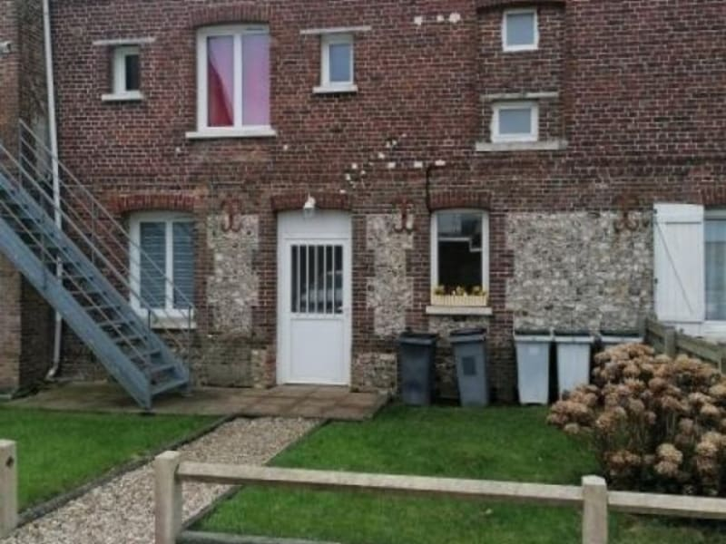 Location appartement Yerville 415€ CC - Photo 1