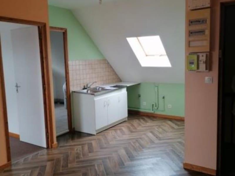 Location appartement Yerville 415€ CC - Photo 2