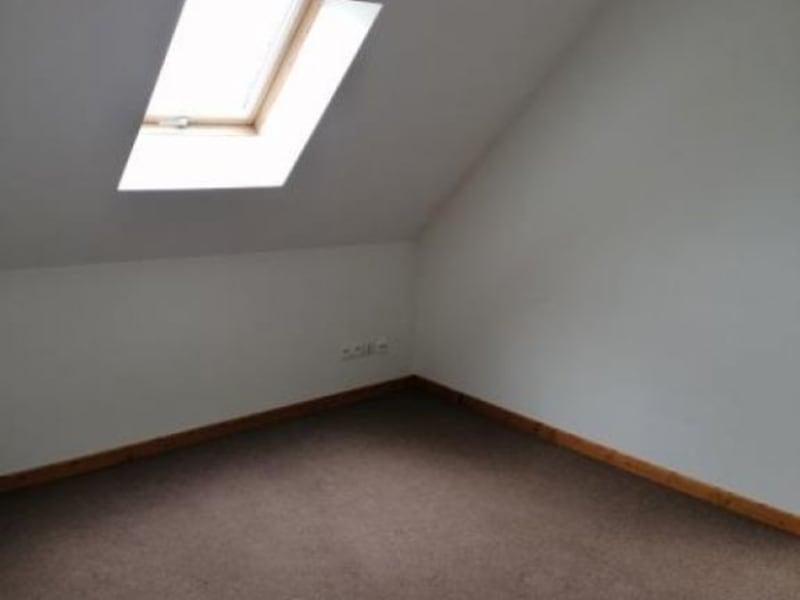 Location appartement Yerville 415€ CC - Photo 3
