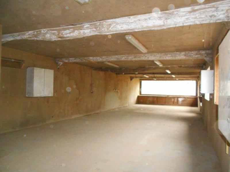 Location local commercial Fauville en caux 500€ HC - Photo 2