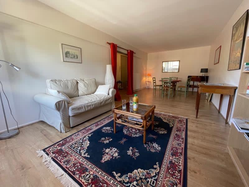 Verkauf wohnung Rouen 225000€ - Fotografie 2