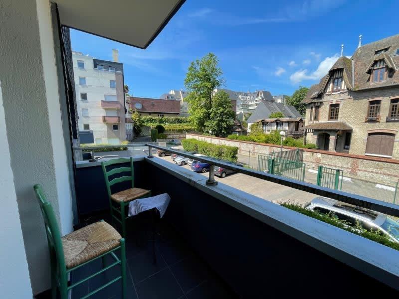 Verkauf wohnung Rouen 225000€ - Fotografie 4
