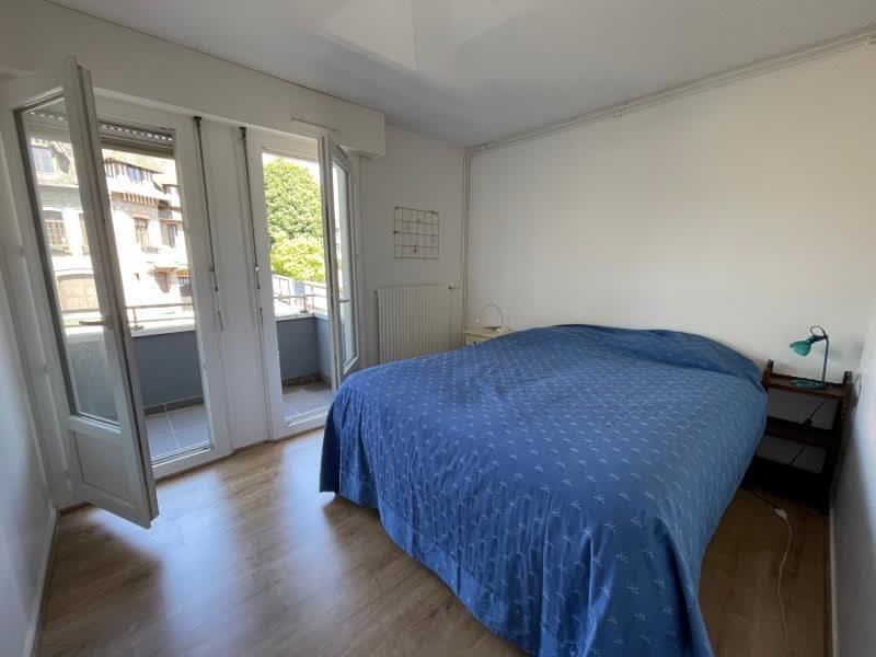 Verkauf wohnung Rouen 225000€ - Fotografie 5