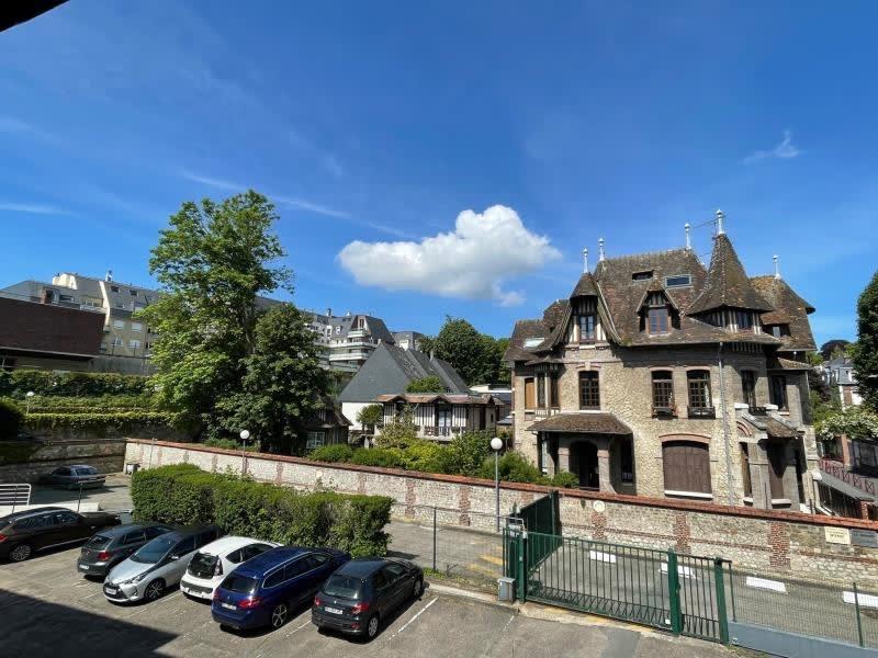 Verkauf wohnung Rouen 225000€ - Fotografie 8