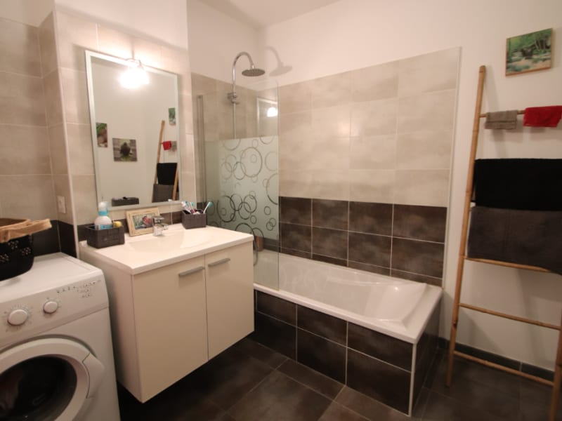 Vente appartement Banyuls sur mer 320000€ - Photo 14